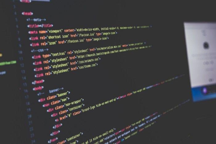 تکنیکهای پردازش زبان طبیعی (NLP) که هر دانشمند داده باید بداند.