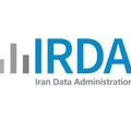 ایردا - IRDA