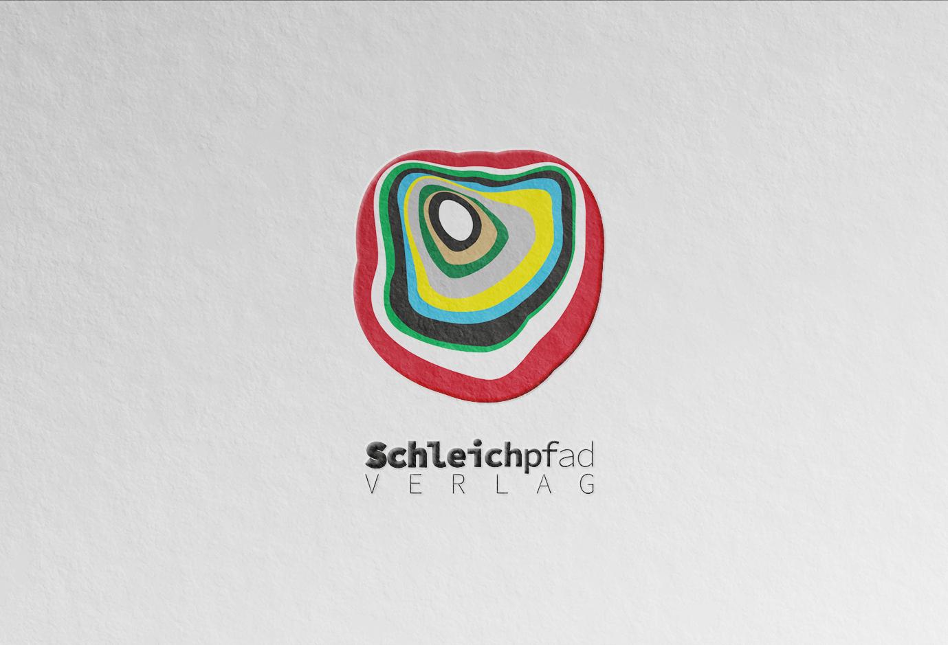 |SchleichPfad|  تلاشی است در پی جوییِ راههای تازه در توافق دادن جوامع.