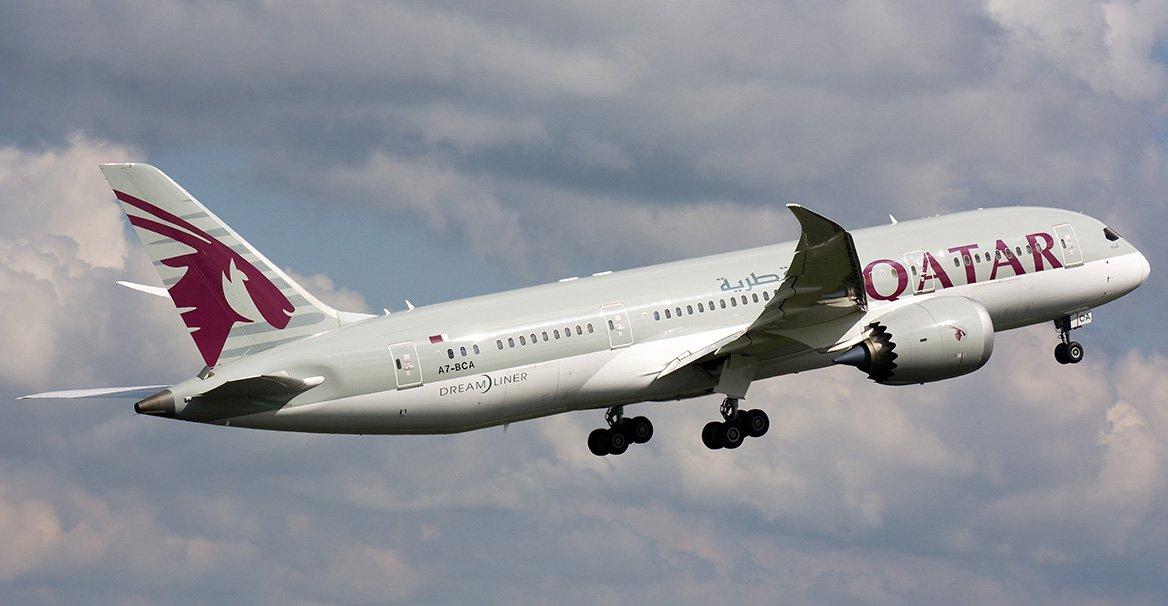روابط تیره عربستان و قطر؛ هواپیمایی قطر و فرصتی برای ایران