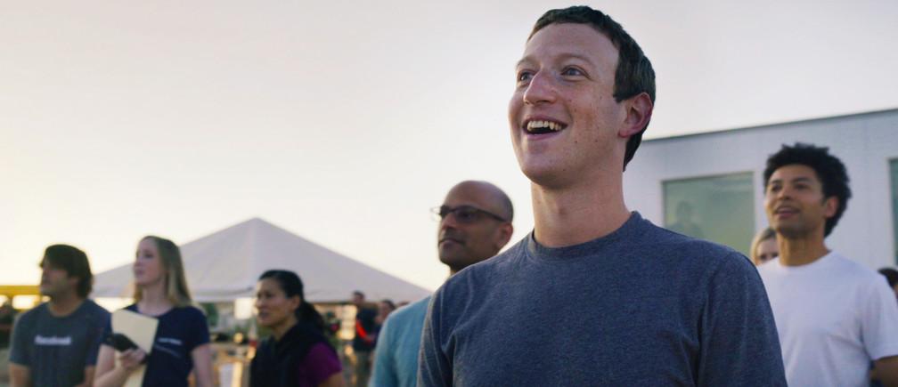 فیسبوک برنده جنگ با گوگل در اینترنت جهانی میشود