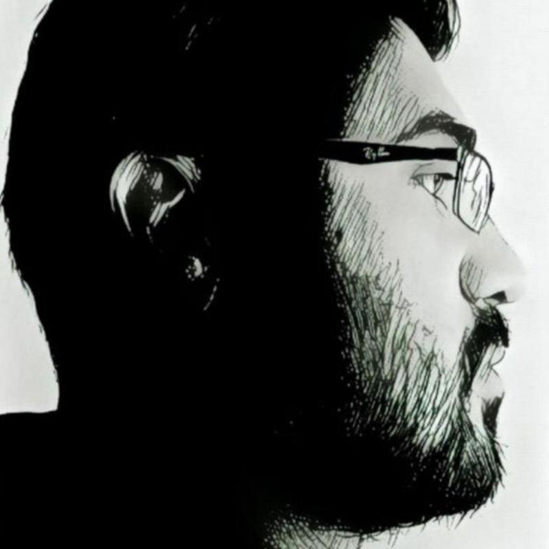 Arsalan Rezazadeh