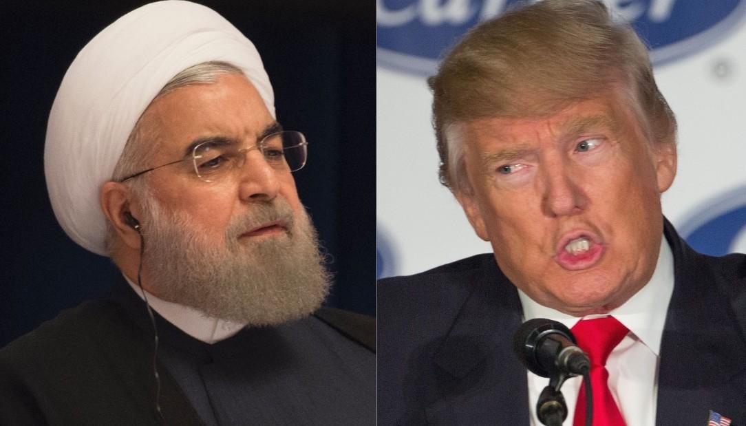 هر دو طرف برای مذاکره، اعلام آمادگی کردهاند.