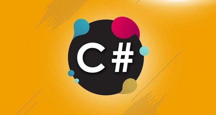 آموزش سی شارپ مقدماتی (بخش دوم - ایجاد پروژه ی Console):