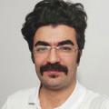 نیما جمشیدی