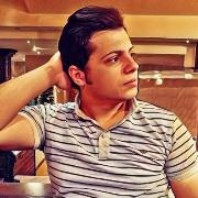 محمد یوسفی زاده