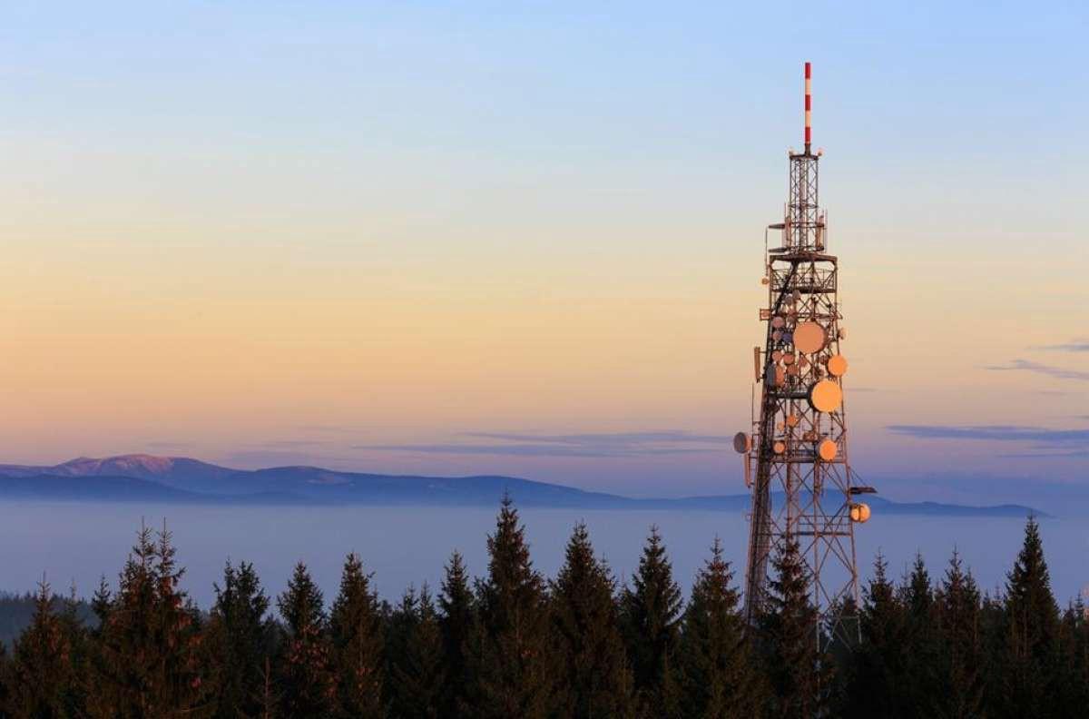 تکنولوژی هایGSM و CDMA چه هستند و چه تفاوتی با هم دارند؟