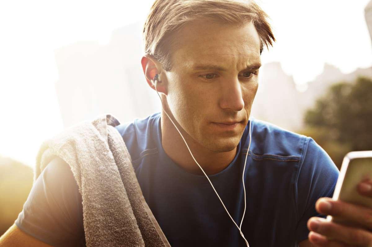 چه تفاوتی بین فایل های MP3 در حالت 128kbps و 320kbps است؟