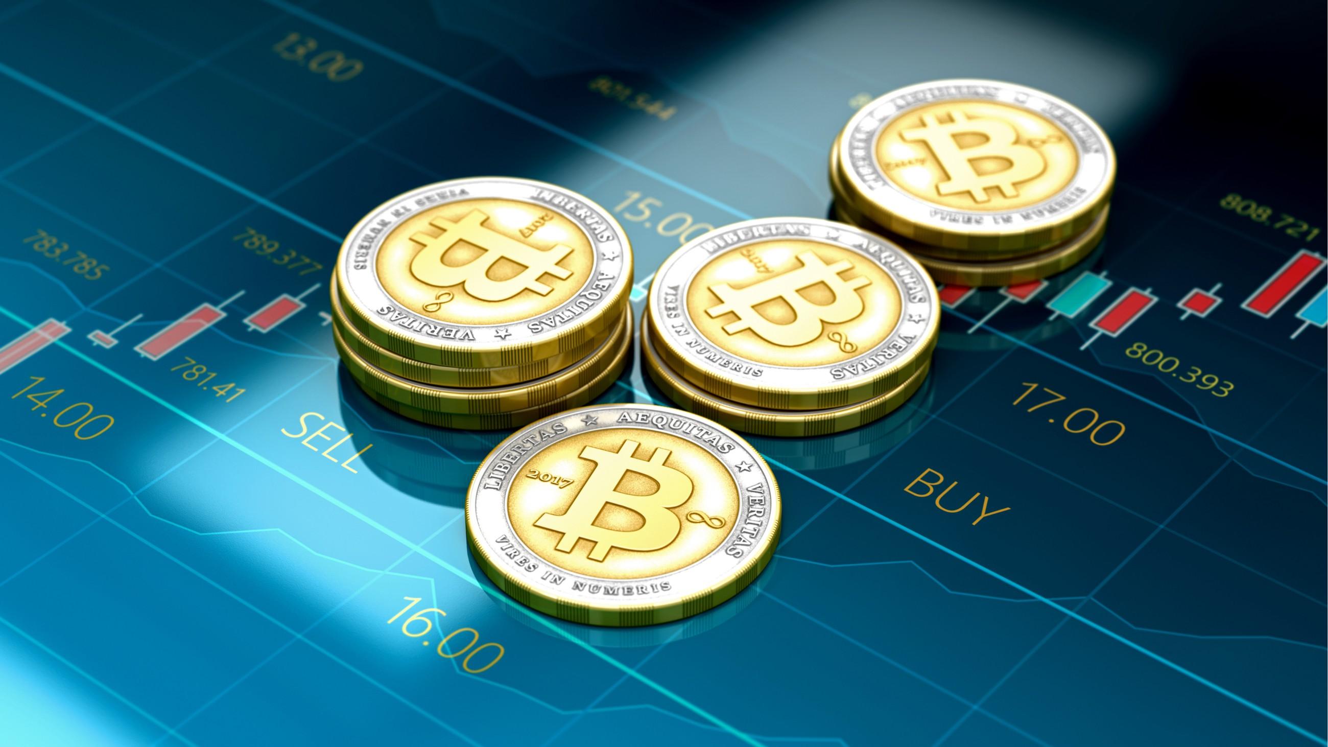 کسب درآمد از ارزهای دیجیتال؛ قسمت اول: آیا شدنی است؟