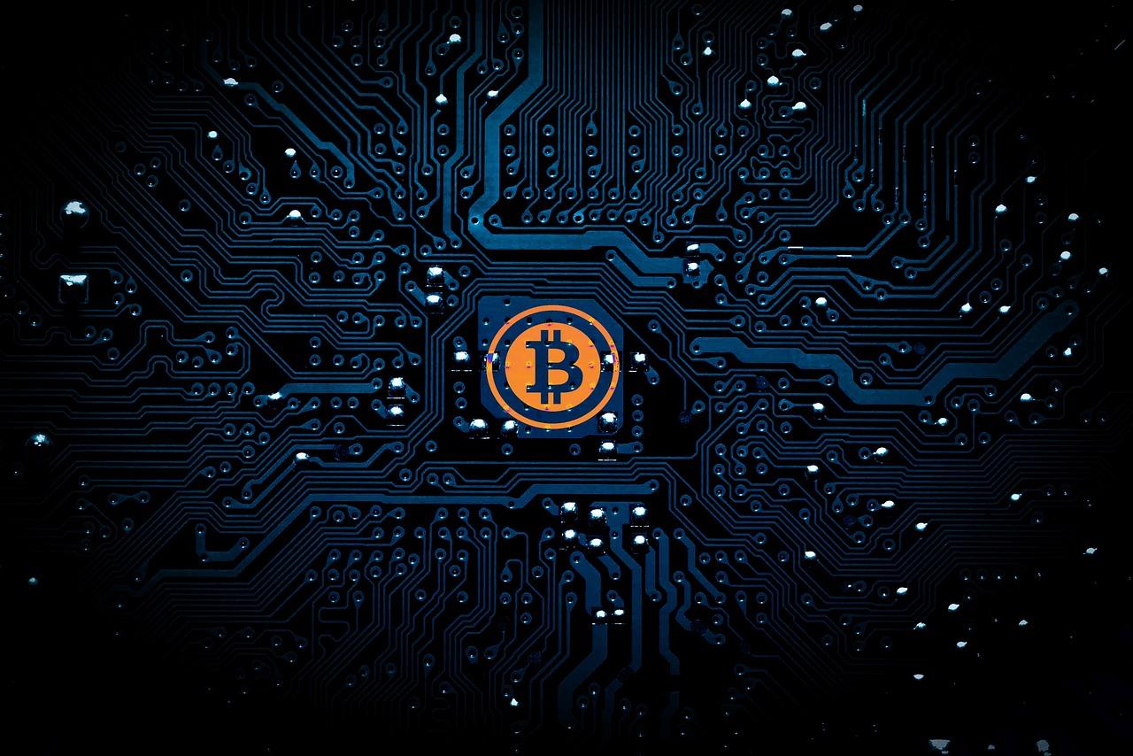 کسب درآمد از ارزهای دیجیتال؛ قسمت دوم: سرمایهگذاری بلندمدت