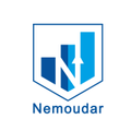 نمودار | Nemoudar