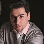 Ehsan Ghaderi