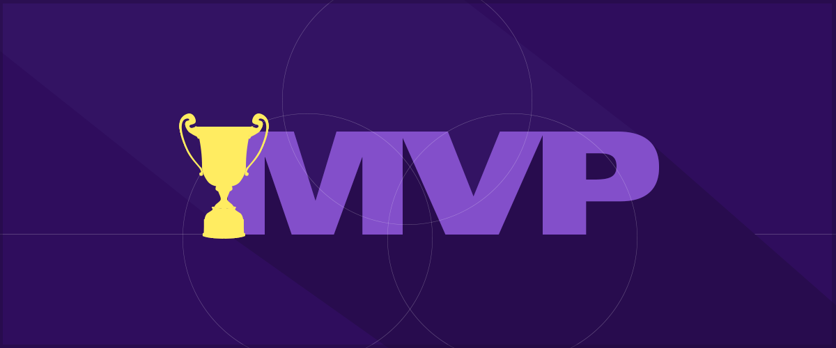 کمینه محصول پذیرفتنی (MVP)