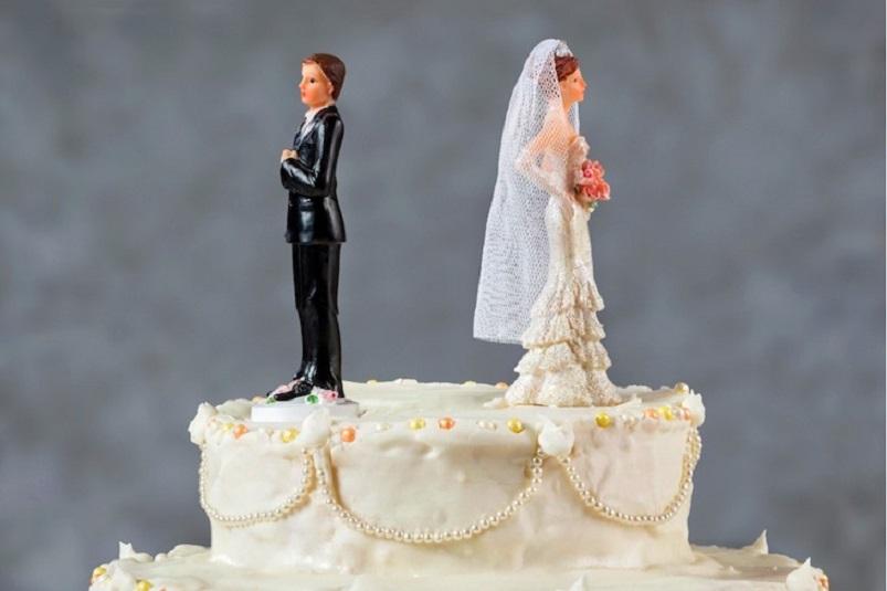 چگونه از خارجِ کشور، بدون حضور فیزیکی کارهای طلاق را پیگیری کنیم؟