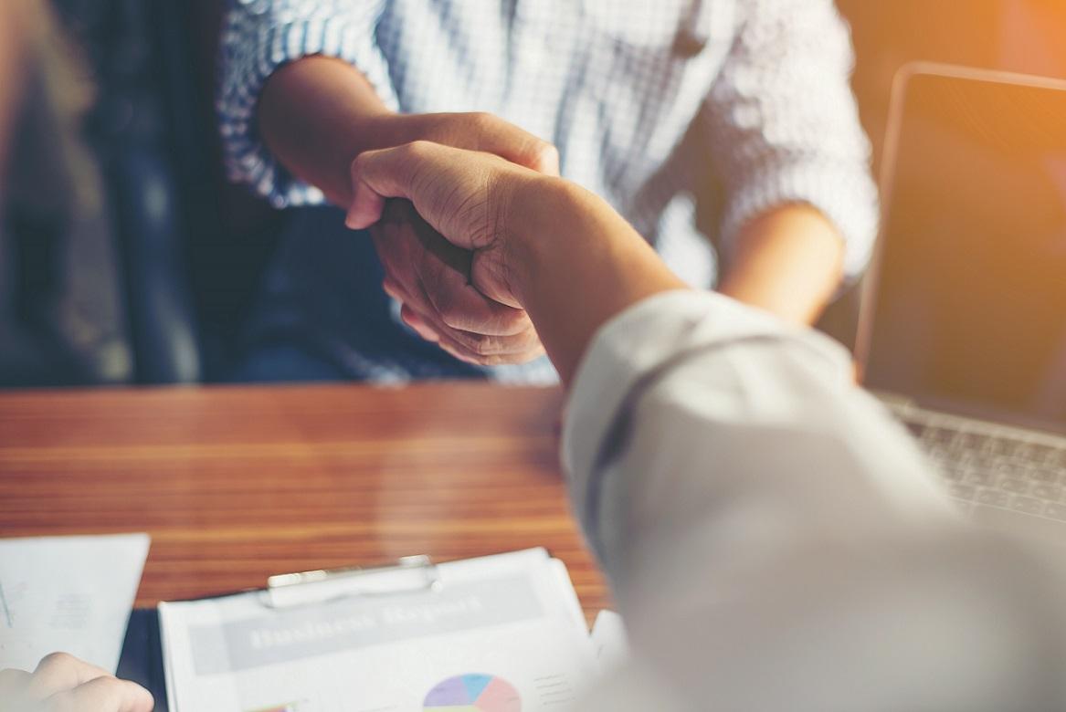 همبنیانگذارهای خوب همیشه با هم صریح هستند و به همهی توافقاتشون با یه قرارداد ساده رسمیت میدن.