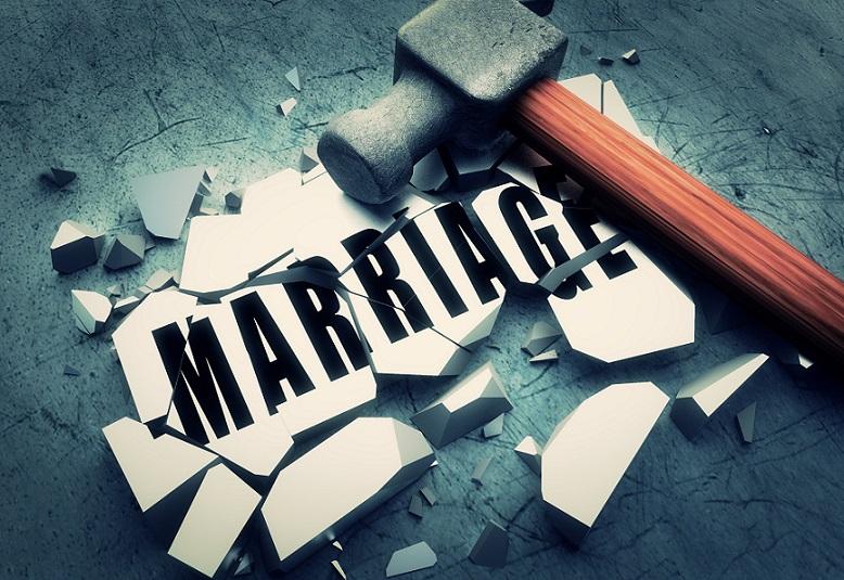 نگاهی به کلاهبرداری، فریب و تدلیس در ازدواج و پیامدهای ناشی از آن
