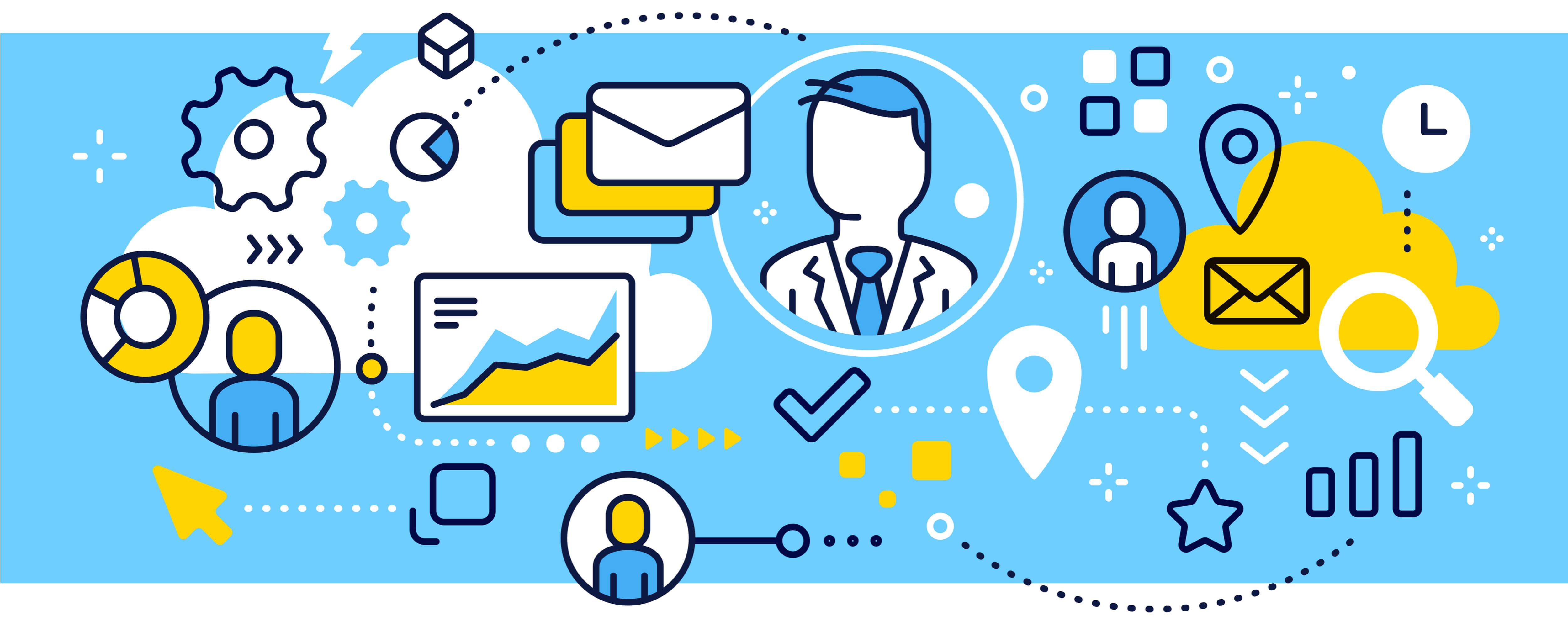 تفاوت مدیر محصول و مدیر پروژه در چیست؟