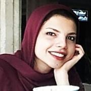 میترا لایق