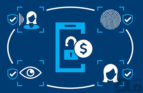 10 راهکار مناسب برای جلوگیری از هک و کلاهبرداری