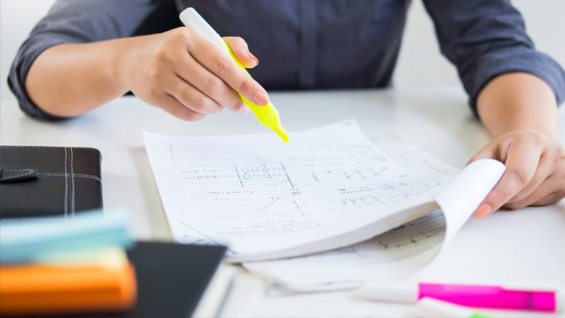آیا تحصیلات دانشگاهی رسیدن به شغل ایدهآلم را تضمین میکند؟