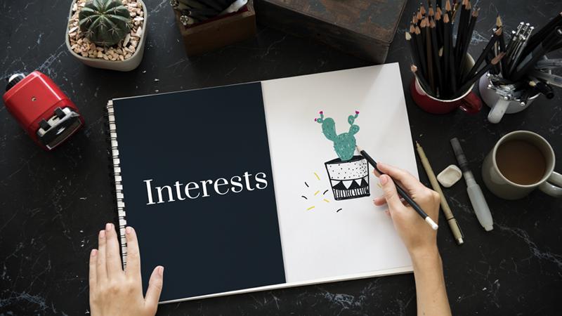 چطوری شغل دلخواهم رو پیدا کنم؟