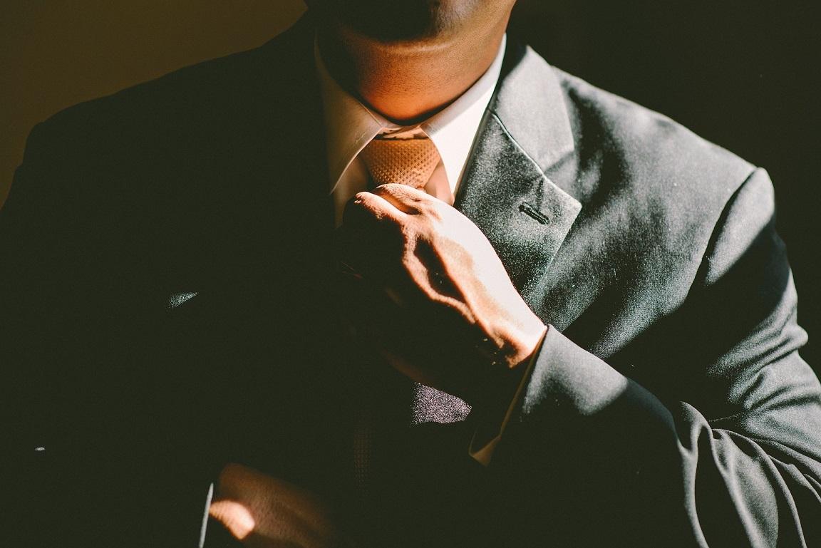 دومین مرحله از مراحل راه اندازی استارتاپ ؛ اهمیت رهبری در کسب و کار