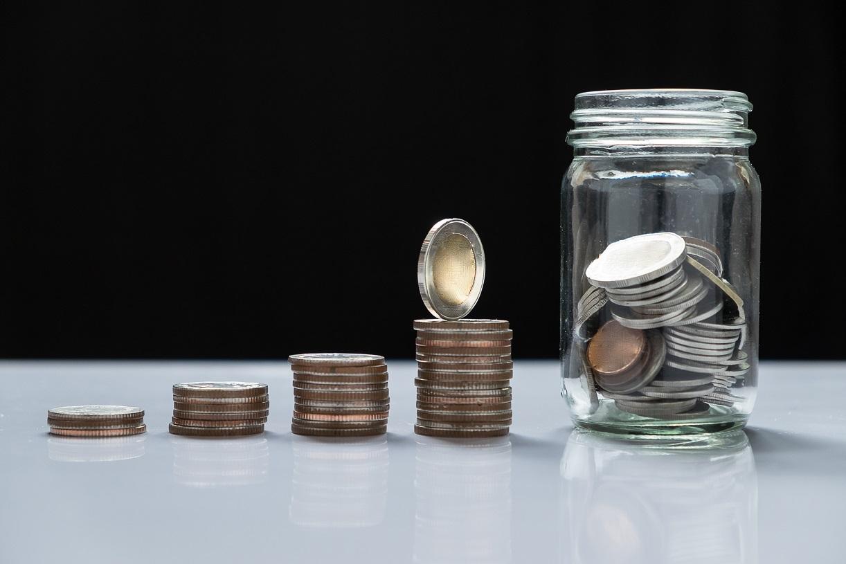 مراحل سرمایه گذاری در دنیای استارتاپی