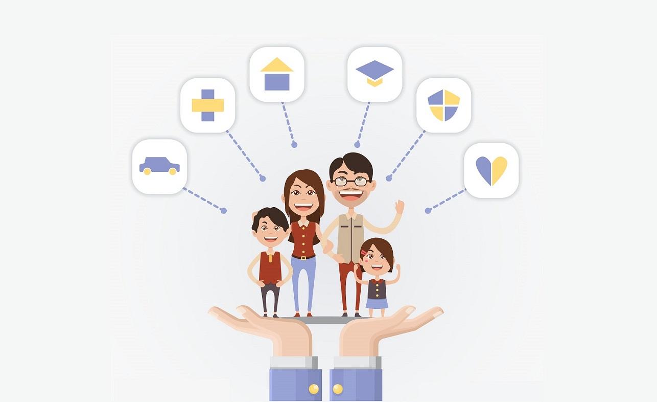 5 استارتاپ تأثیرگذار فناوری بیمه در سال 2018 را بشناسید
