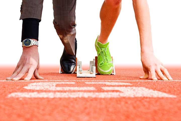 ورزش و ظرفیتهای آن برای کارآفرینی