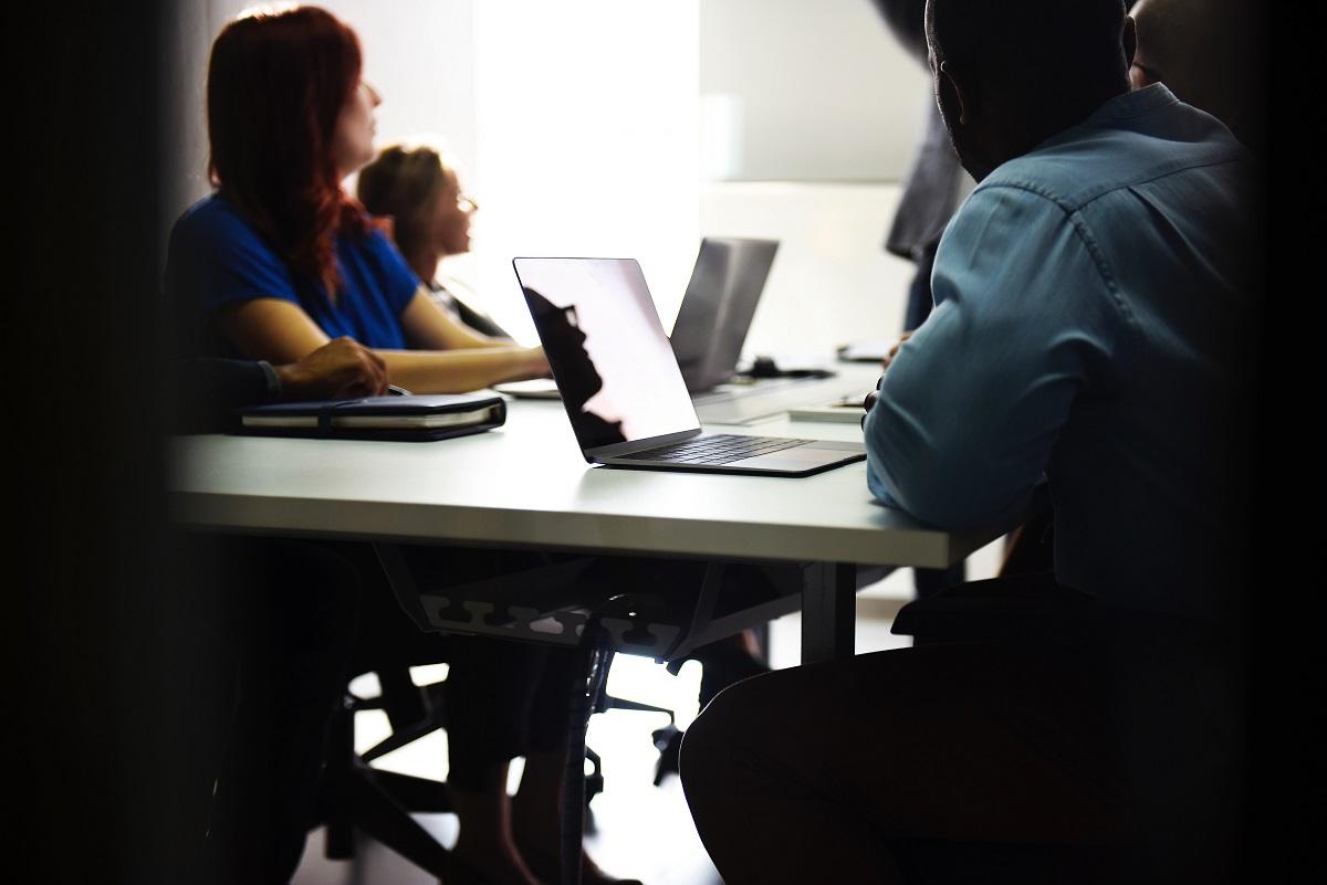 پنجمین مرحله از مراحل راه اندازی استارتاپ ؛ فرهنگ شرکت مبنای توسعه کسب و کار