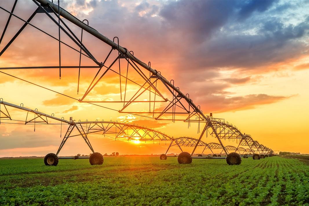 معرفی 5 استارتاپ با ایده هایی نو در حوزه فناوری مزرعه داری