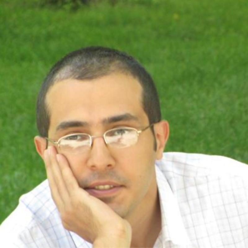نیما سلامیان