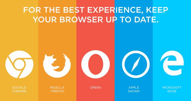 بررسی Browser Compatibility برای کدنویسان Front-end