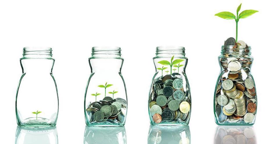 چرا سرمایه گذار باید سرمایه مورد نیاز استارتاپ رو یکجا تامین کنه یا شرایط پرداخت سرمایه مشخص باشه