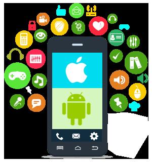 چرا اپلیکیشن موبایل؟ و انتقادی به ویرگول.