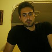 Keivan Shalileh