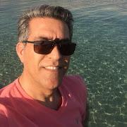 Mostafa Rastegari