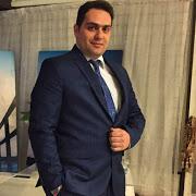 Behnam Keshani
