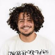 Arash Soleimaani