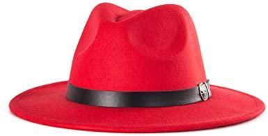 قضیه کلاه قرمز