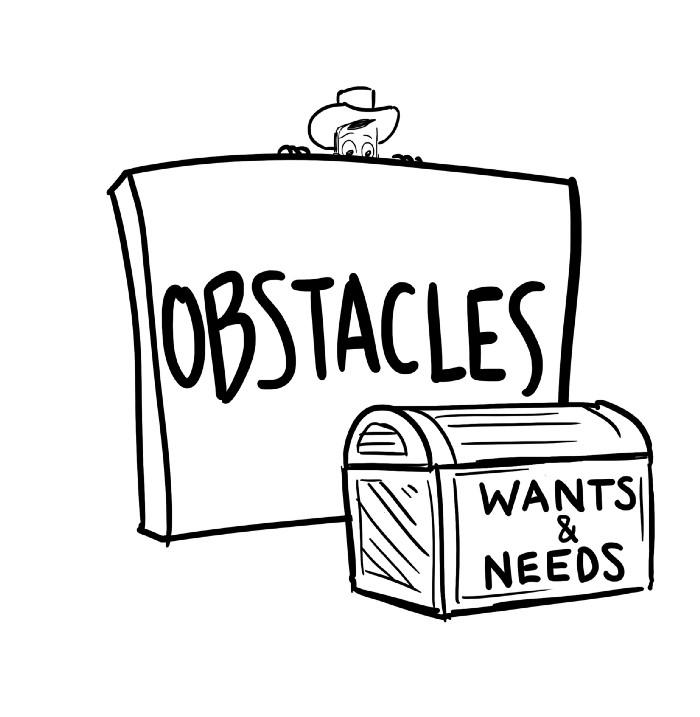 می خواهید یک استارتاپ موفق بسازید؟بلافاصله این 3 ذهنیت را قبول کنید.