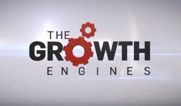 انواع موتور رشد در استارتاپ ها
