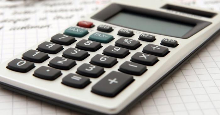 3 استراتژی تعیین قیمت به عنوان یک فریلنسر