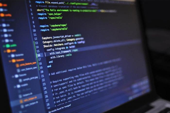 اصول اساسی مهندسی نرم افزار