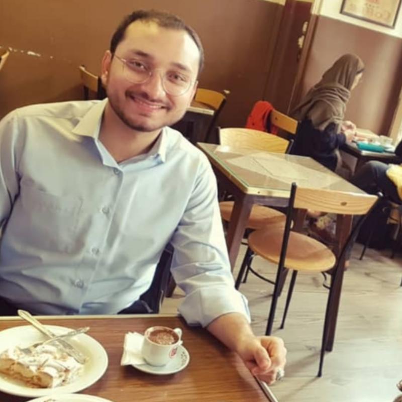 Ali_Nazemi