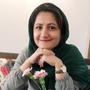 Fatemeh Aliakbarian