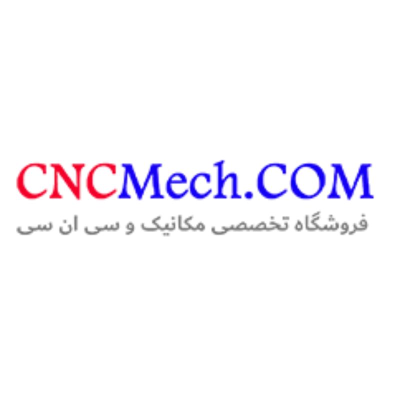 CNCMech