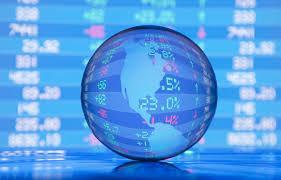 بزرگترین ریسکهای اقتصاد جهان در ۲۰۱۹