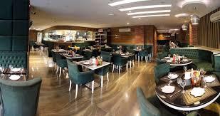 افزایش درخواست تغییر کاربری رستورانها در تهران