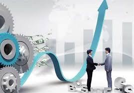 ارزش افزوده کسبهای نوپا برای اقتصاد شهری